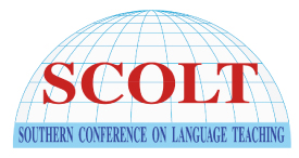Southern Conference On Language Teaching